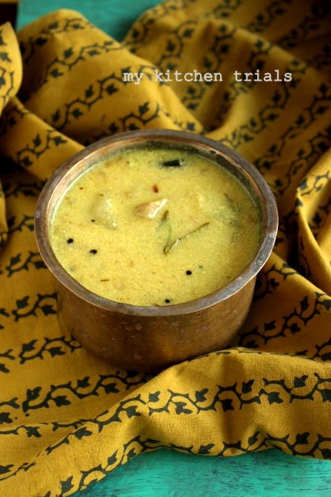 mango sambar-002