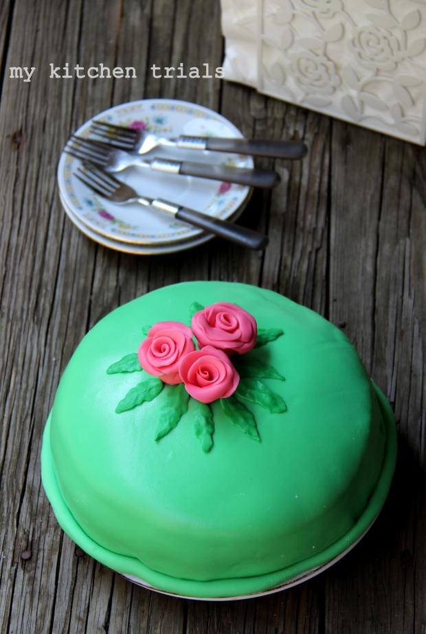 cake2-001