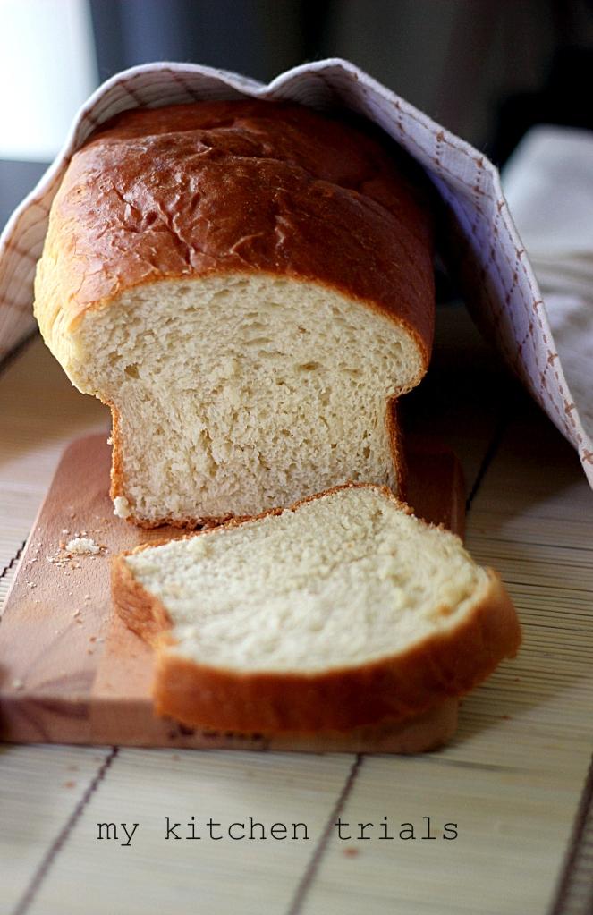 ricotta loaf-001