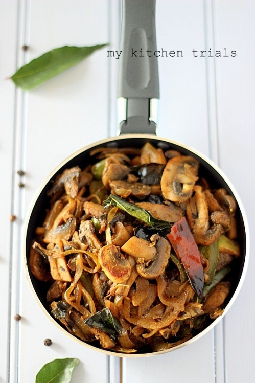 mushroom_pepper_fry2