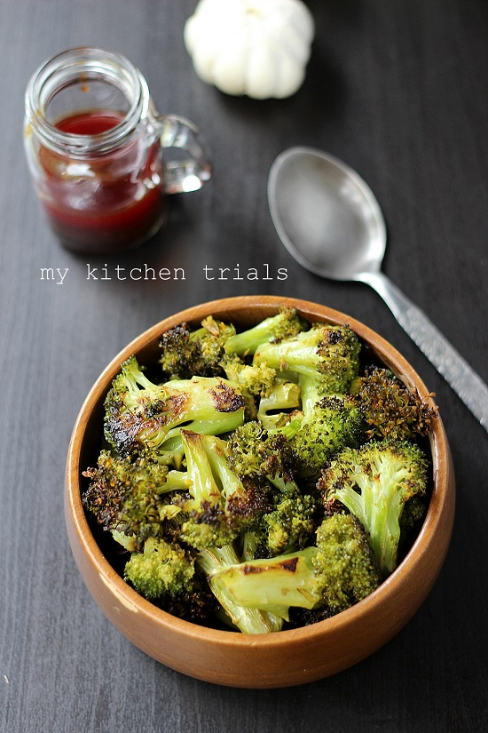 roasted broccoli-001