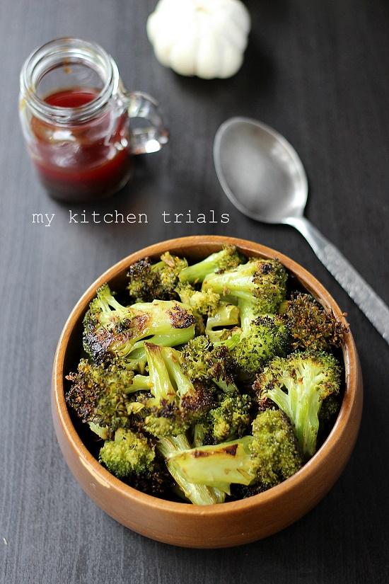roasted broccoli-001