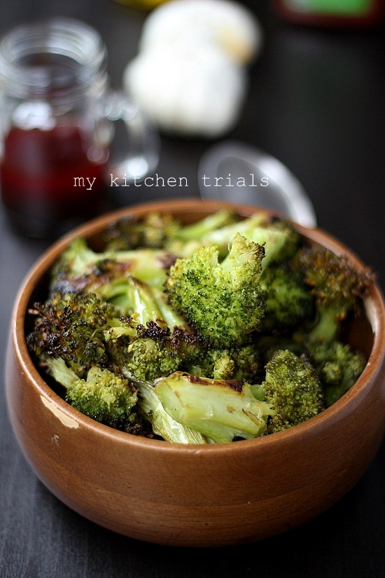 roasted broccoli-002
