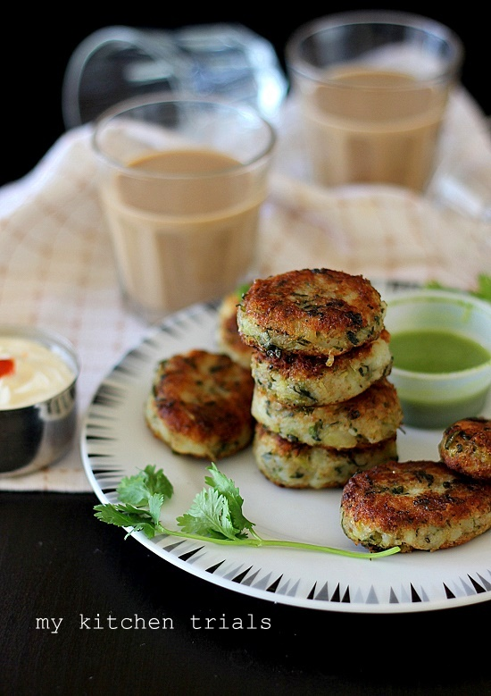 broccoli patties2