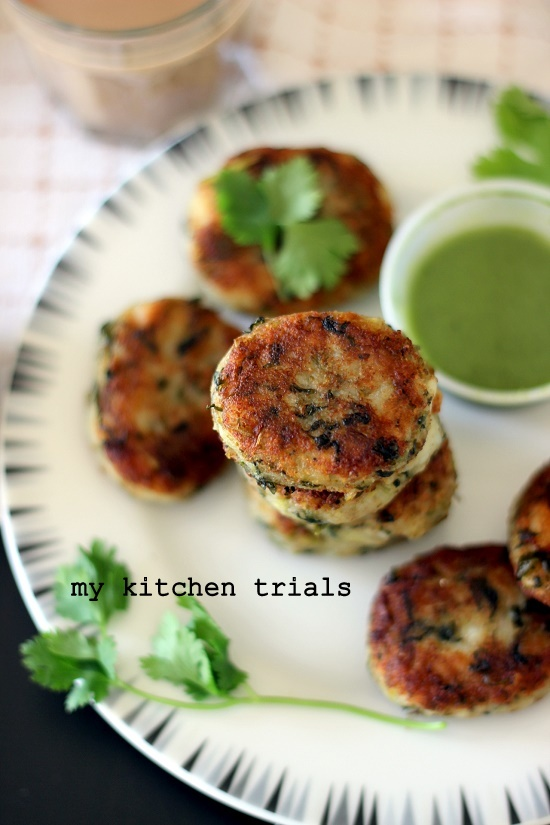 broccoli patties4