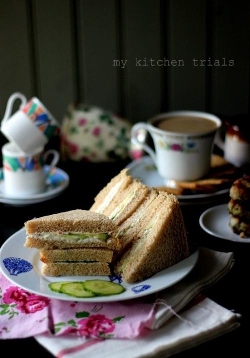 cucumber sandwich1