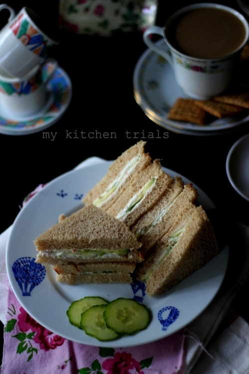 cucumber sandwich3