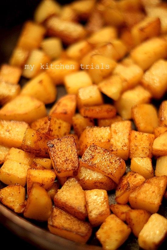 potato_fry