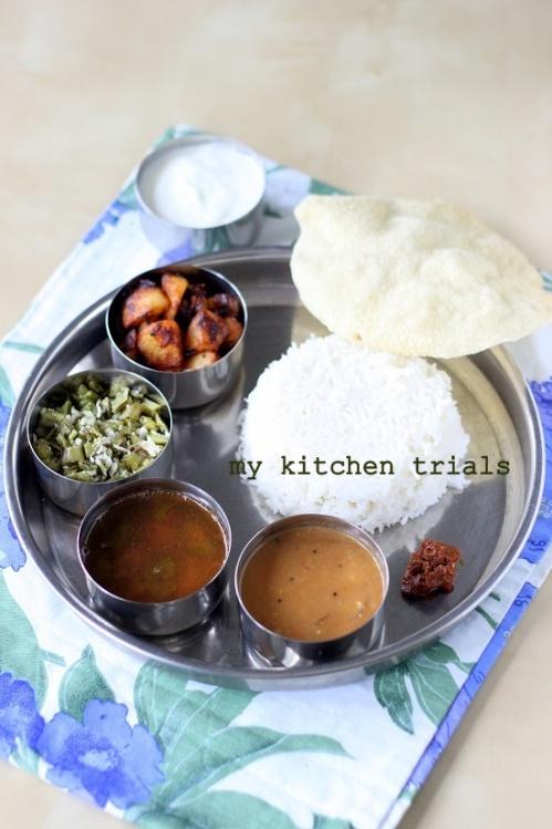 thali2