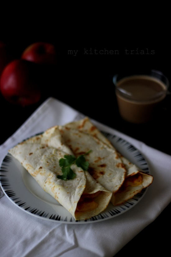 tortilla wrap3