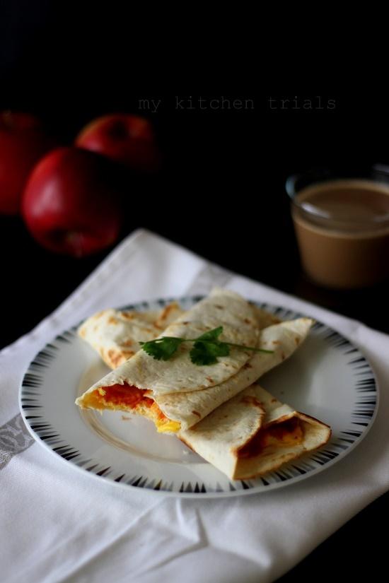 tortilla wrap4