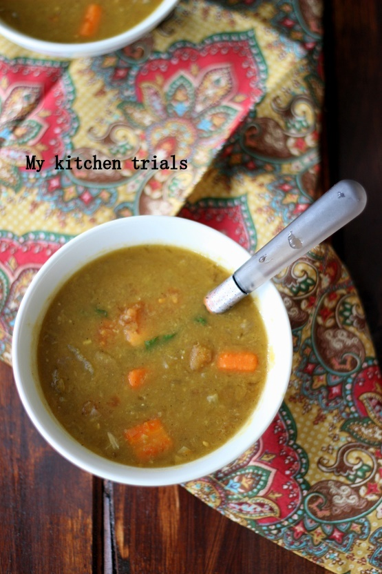 1Smoky_split_pea_soup
