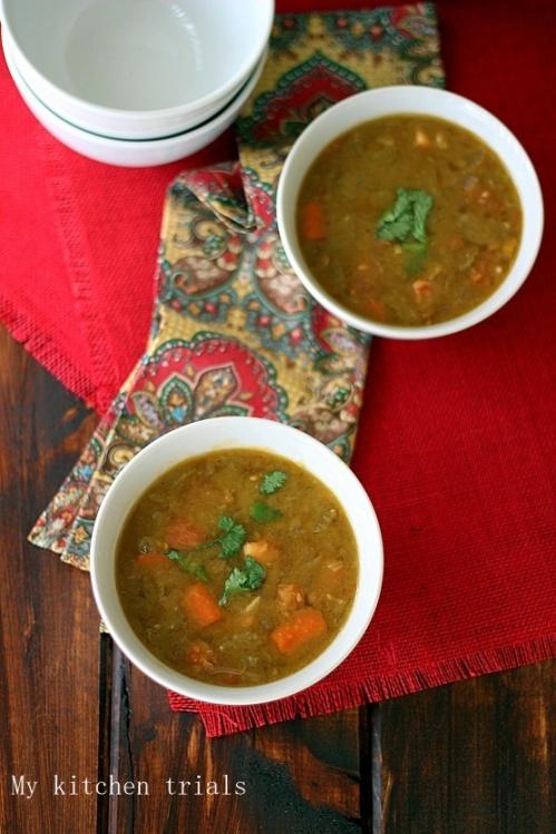 2Smoky_split_pea_soup