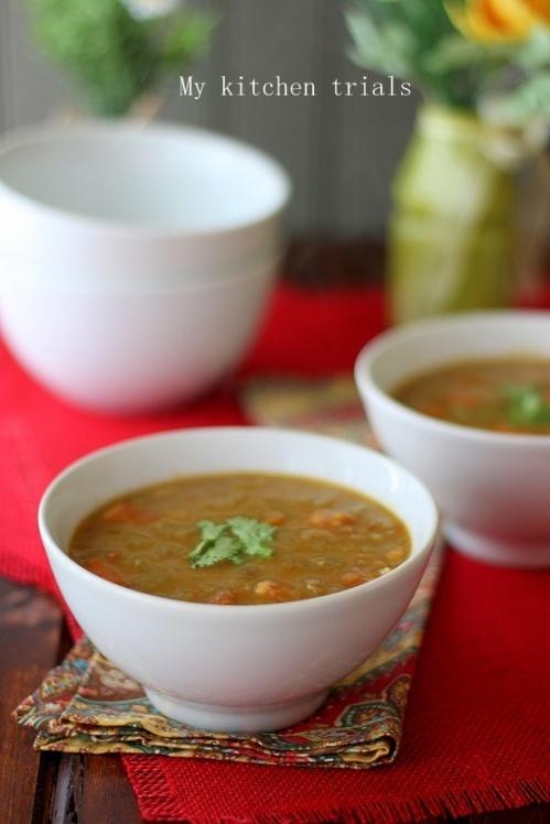 3Smoky_split_pea_soup