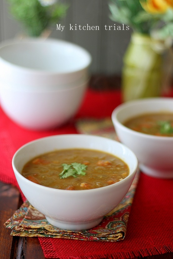 3Smoky_split_pea_soup