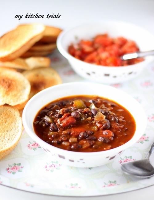 blackbean_soup1