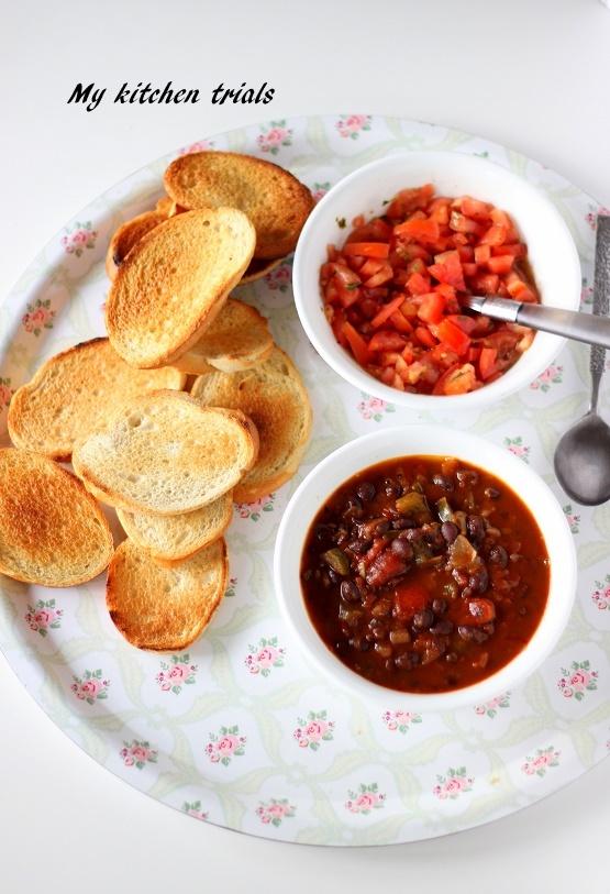 blackbean_soup2