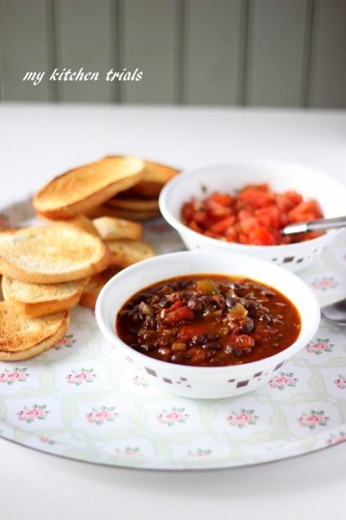 blackbean_soup3