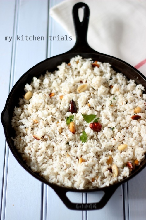 1coconut_rice