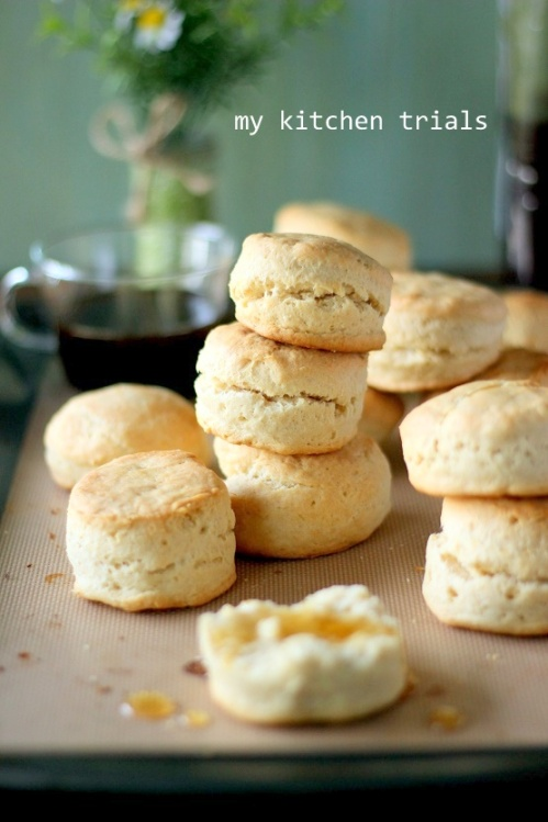 1biscuits