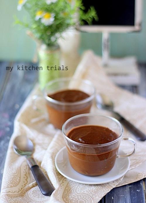 1chocolate_pudding