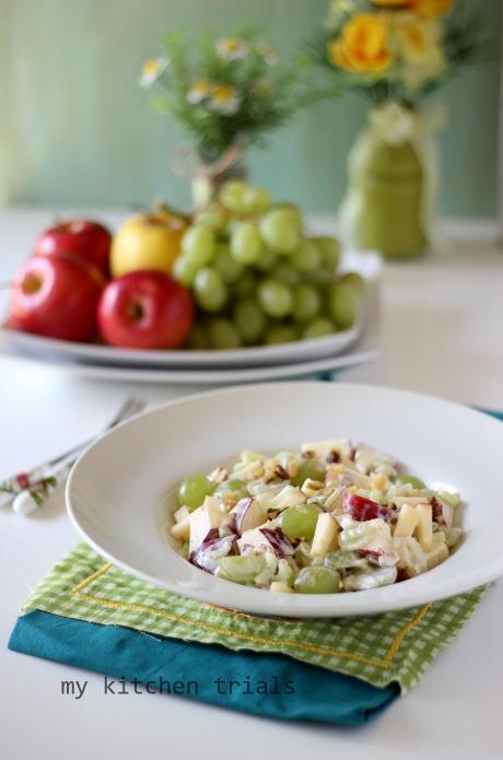 1waldorf_salad