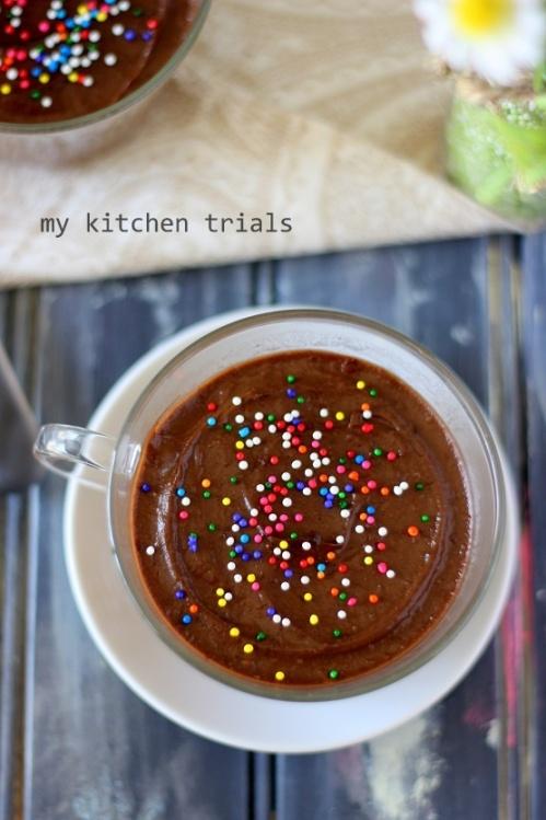 2chocolate_pudding