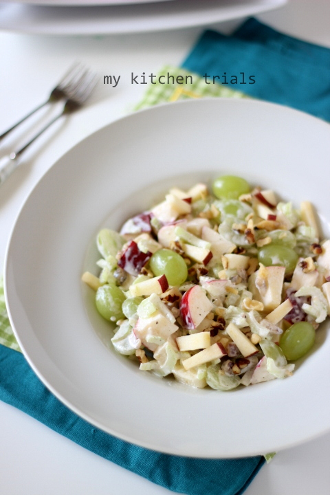 2waldorf_salad