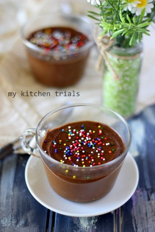 3chocolate_pudding