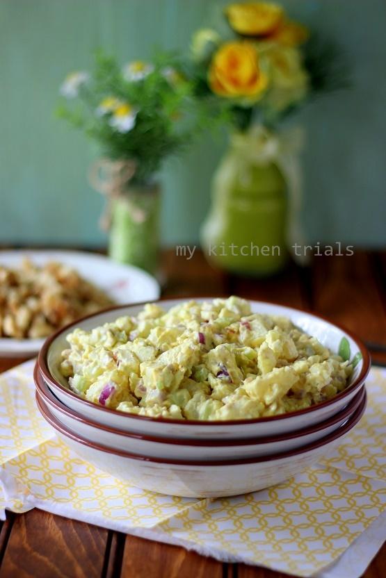 3potato_salad