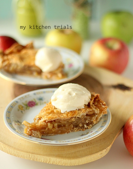 4apple_pie