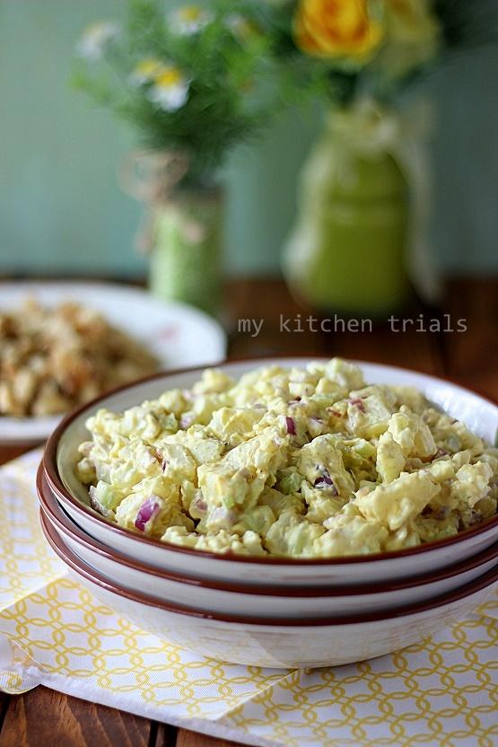 4potato_salad
