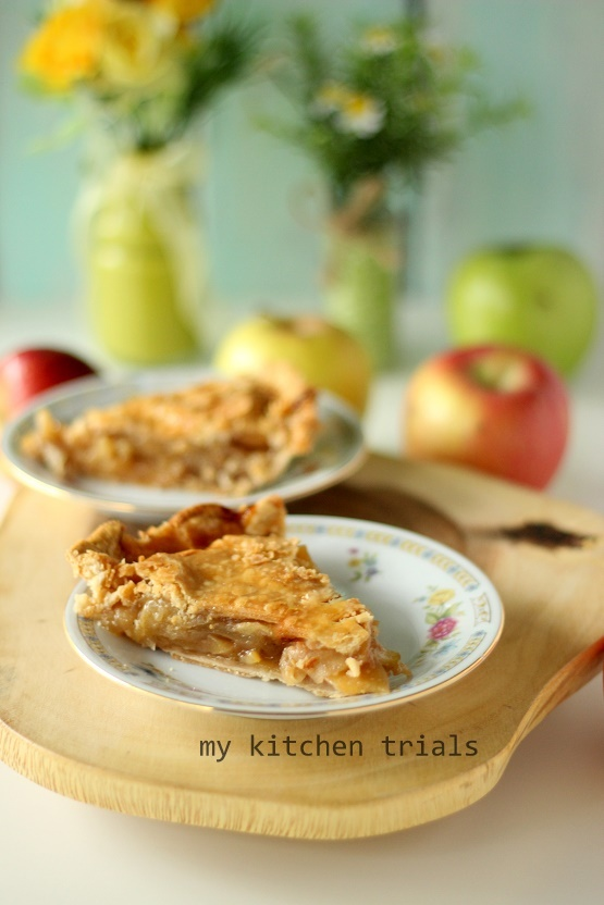 5apple_pie