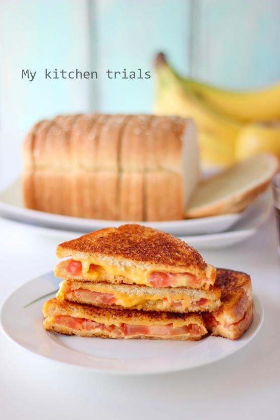 1grilledcheese_sandwich