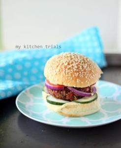 1veggieburger