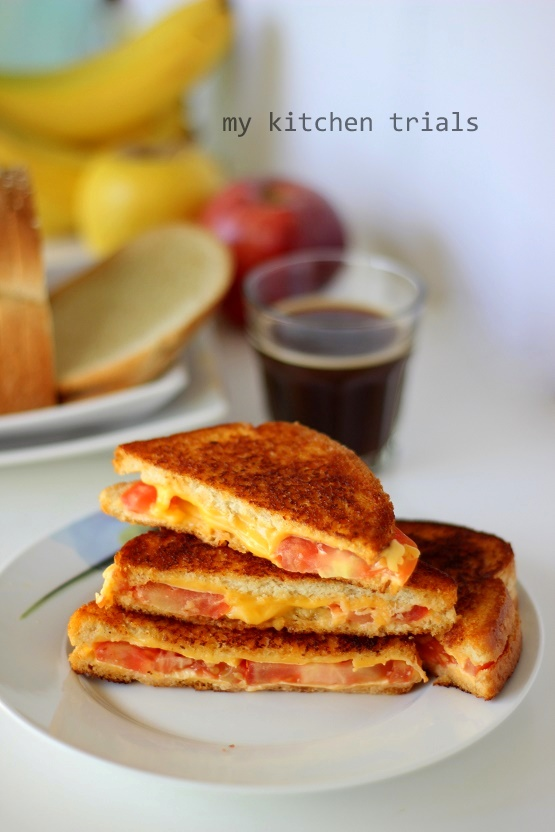 2grilledcheese_sandwich