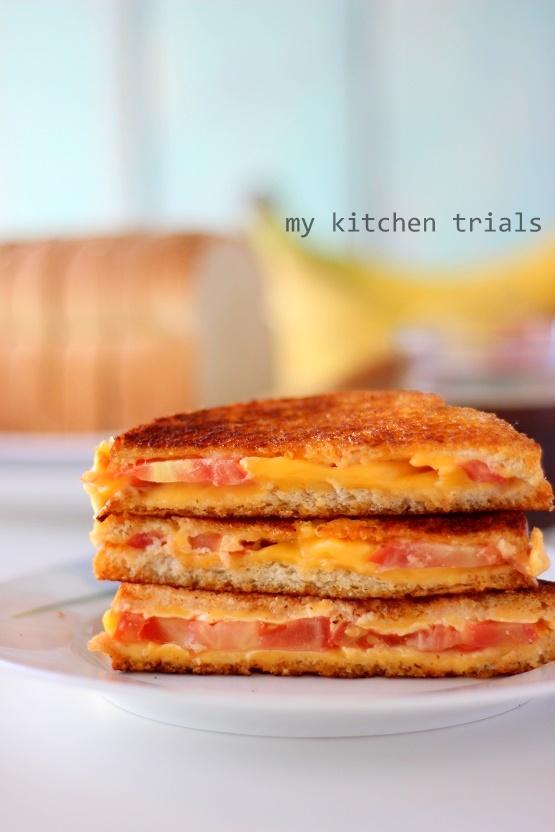 3grilledcheese_sandwich