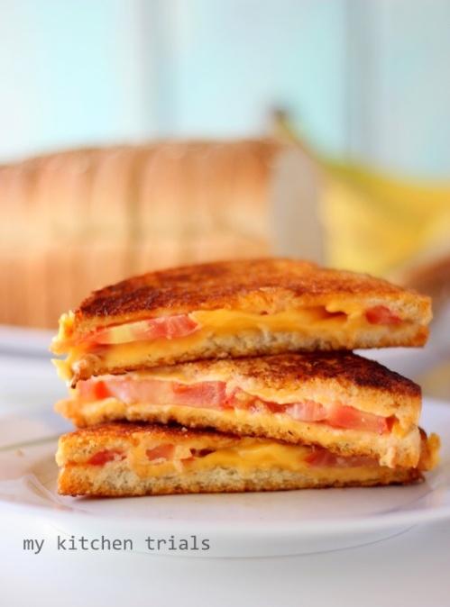 4grilledcheese_sandwich