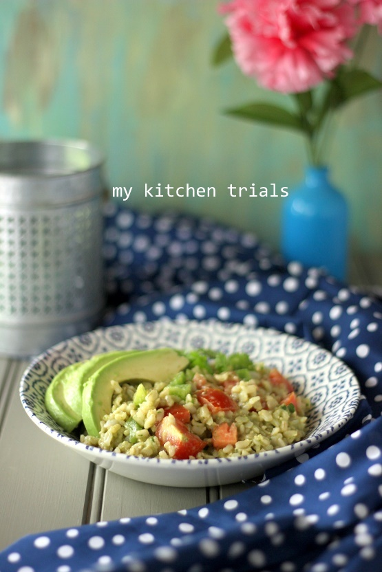 2brown rice salad.jpg