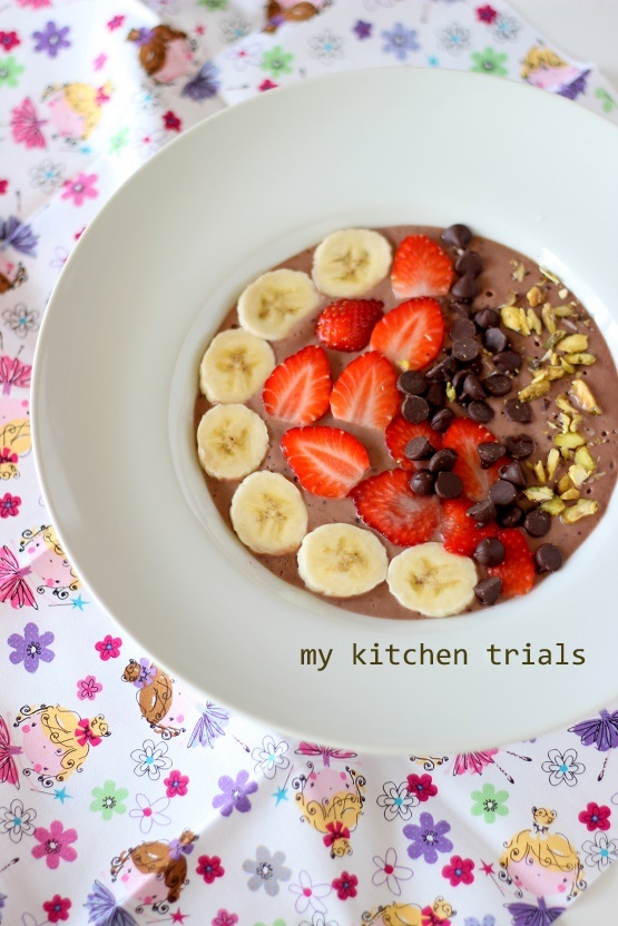 2smoothiebowl