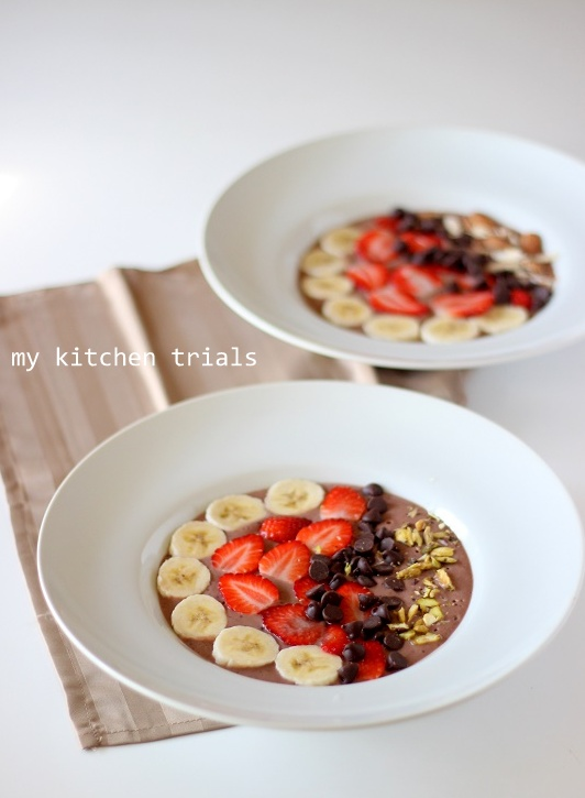 3smoothiebowl