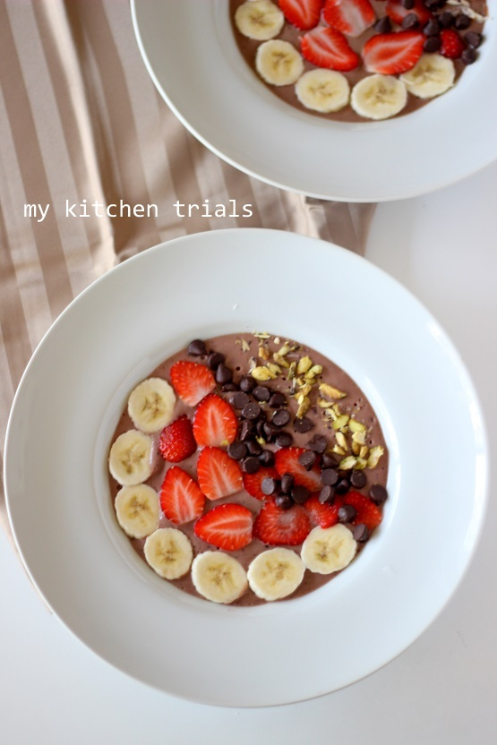 4smoothiebowl