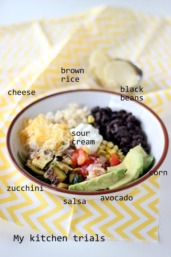 burritto bowl1