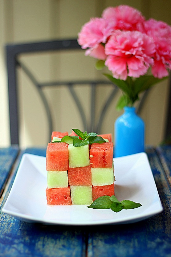 2watermelon_salad