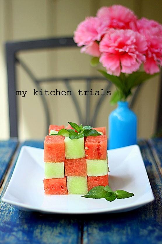 2watermelon_salad