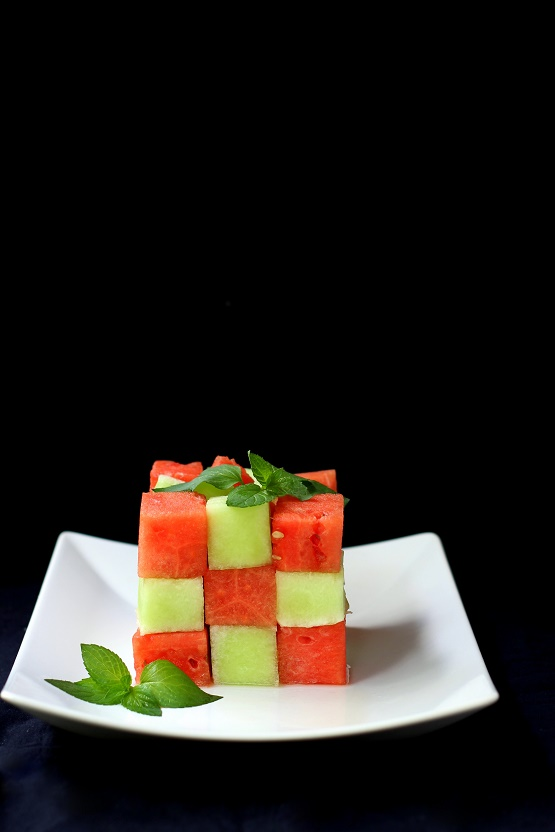 3watermelon_salad