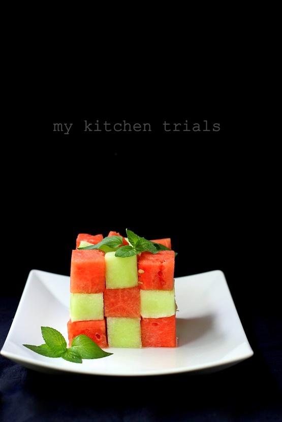 3watermelon_salad