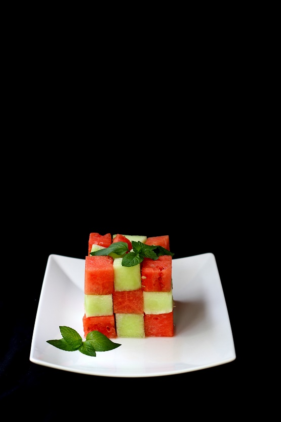 4watermelon_salad