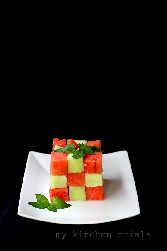 4watermelon_salad