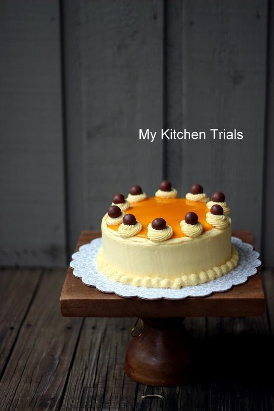 1mango_cake